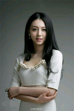 天后级女星有哪些_成都有哪些女明星?成都的女明星有哪些?_上海珍娱传媒